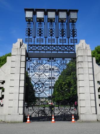 聖御門2.JPG