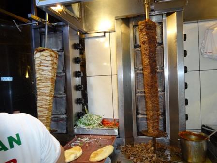 肉夜のイスタンブール.jpg