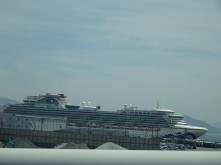 船大型.JPG
