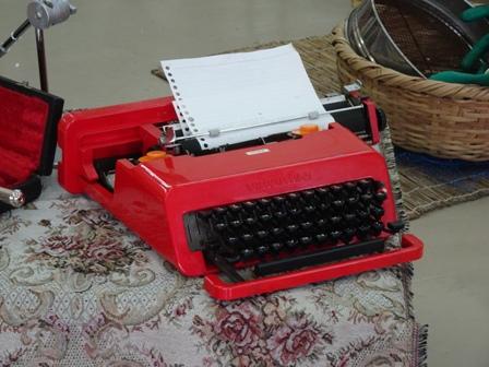 英文タイプライター.JPG