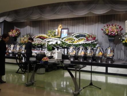 葬儀.JPG