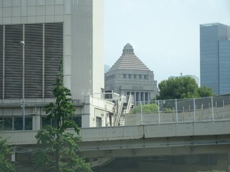 議事堂.JPG