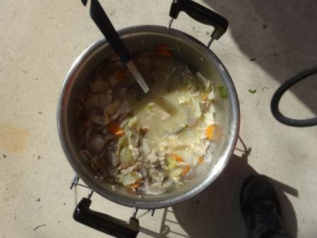 豚汁鍋.JPG