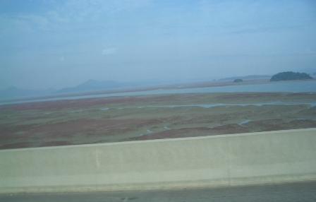 赤い海.jpg