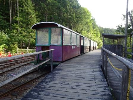 車両森林鉄道.JPG