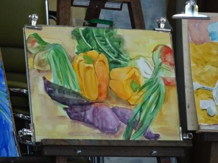 野菜2.jpg