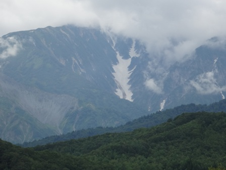 雪渓白馬.jpg