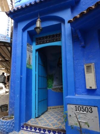 青い門.JPG
