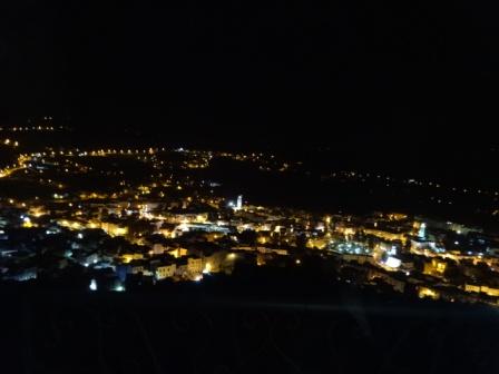 青の街の夜景.JPG