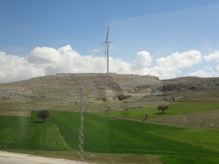 風力発電.jpg