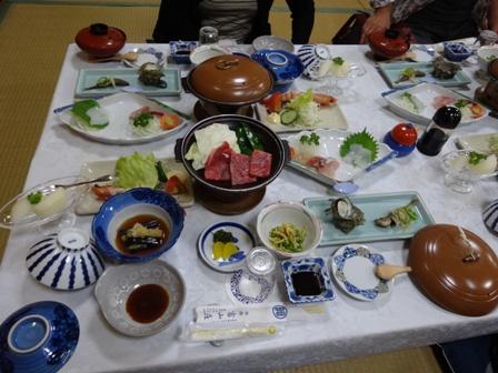 食事民宿.jpg