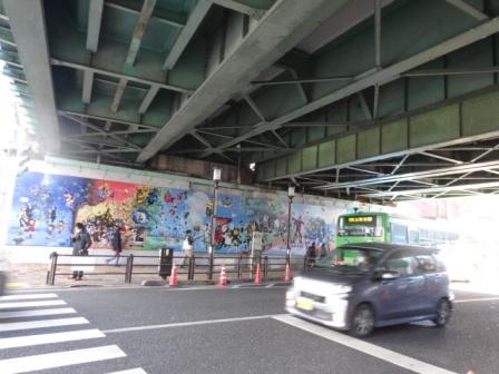 駅の画馬場.jpg