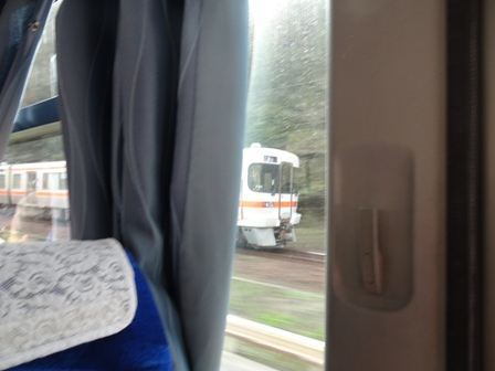 高山線.JPG