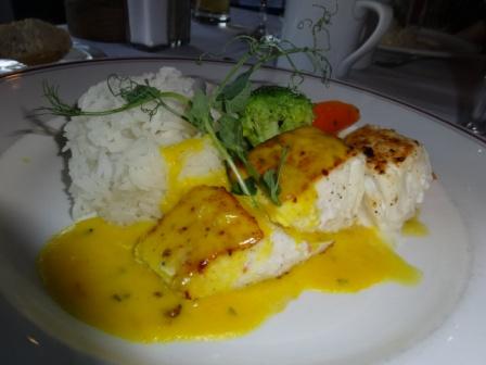 魚ディナー.JPG