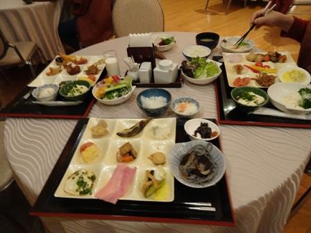鮎の里朝食.JPG