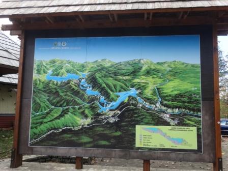 (1)プリトヴィッツエ湖群国立公園.jpg
