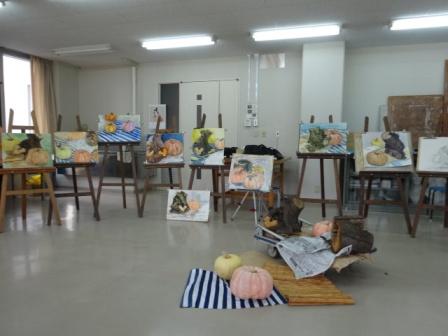 (1)12月の画の教室大週目.JPG