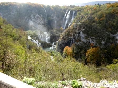 (2)滝.jpg