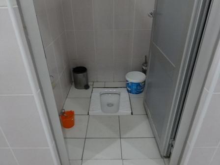 1トイレ.jpg