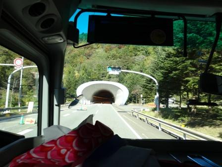 1トンネル.jpg