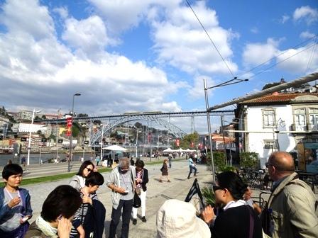 1ドン・ルイス1世橋.JPG