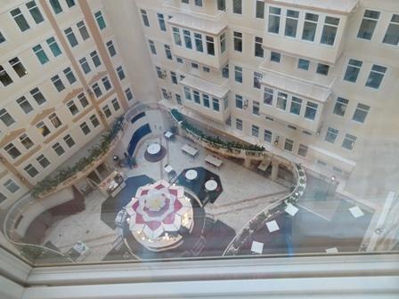 1ホテルの景観.JPG
