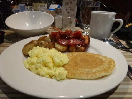 1ホテル朝食.JPG