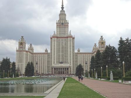 1モスクワ大学.JPG