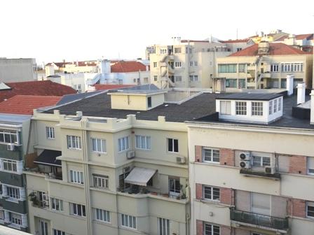 1リスボンのマンション.JPG