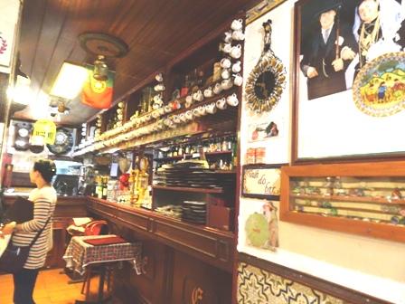 1リスボンの夕食.JPG