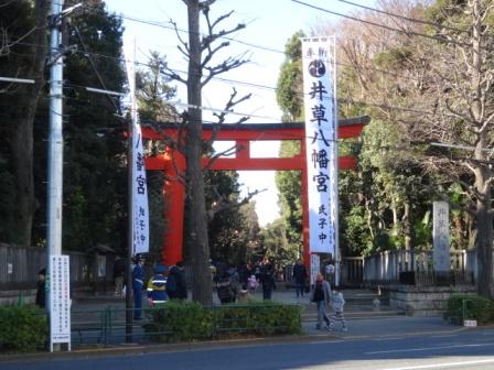 1井草八幡宮.JPG