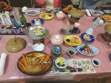 1佐渡の夕食.JPG