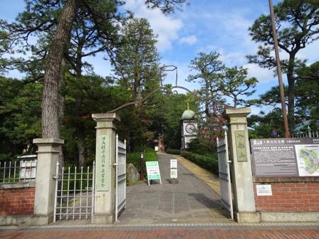 1入船山公園.JPG