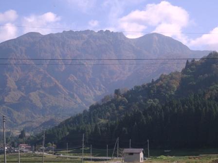 1八海山.jpg