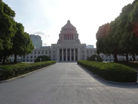 1国会議事堂.jpg