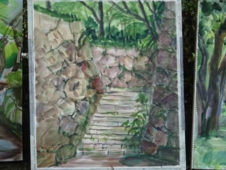 1城址の画.JPG