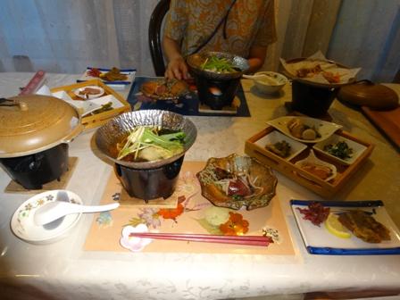1夕食.jpg