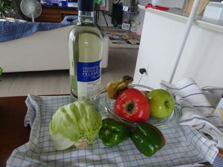 1姫の画夏野菜.JPG