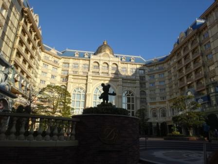 1宿泊ホテル.JPG