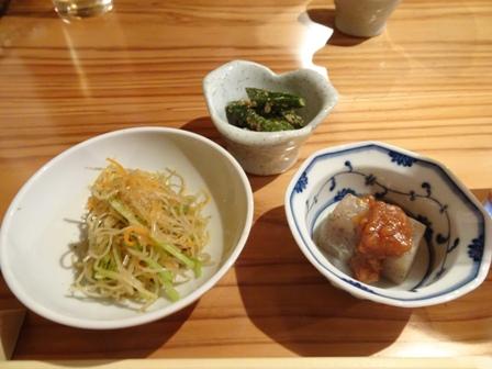 1尾道の夕食.JPG
