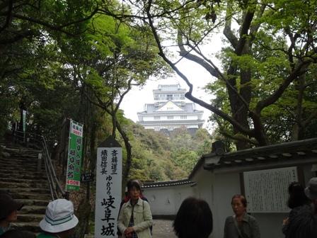 1岐阜城.JPG
