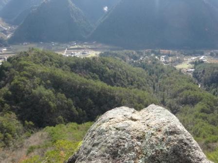 1岩山.JPG
