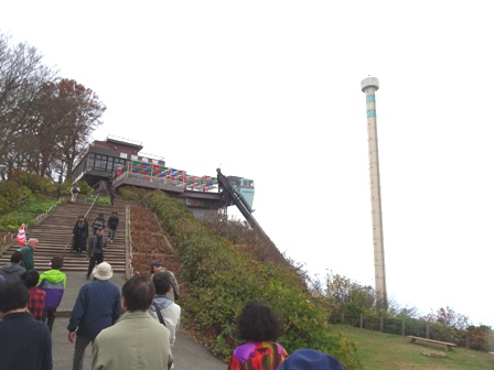 1弥彦山展望台.JPG