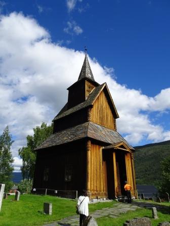 1木造教会.JPG