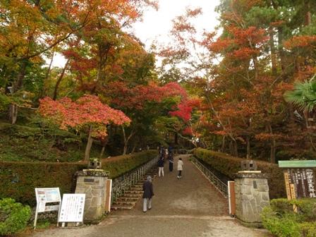 1松雲山荘.JPG