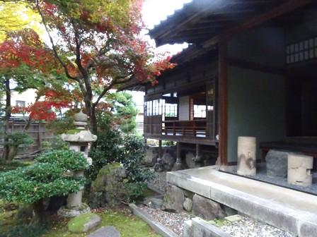 1椿寿荘.JPG