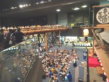 1江戸博物館.JPG