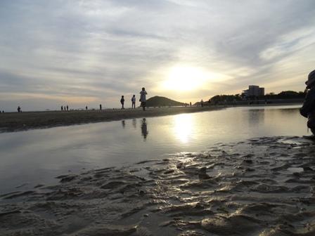 1父母ヶ浜海岸.JPG