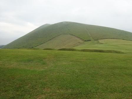 1笠山.jpg