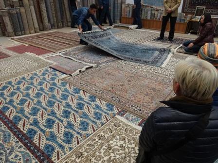 1絨毯.jpg